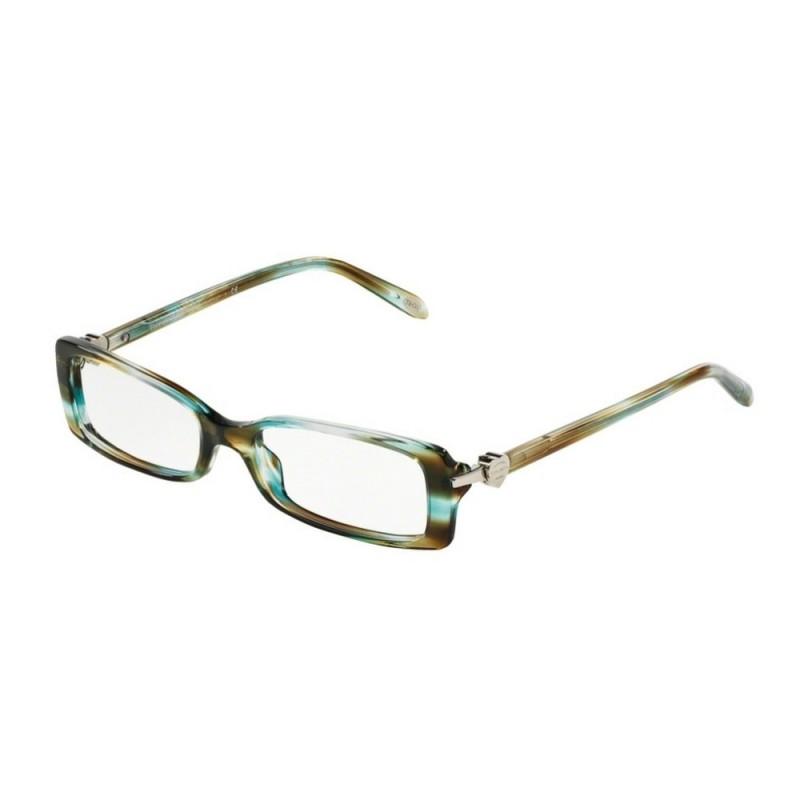 Tiffany TF 2035 8124 Ocean Turquoise