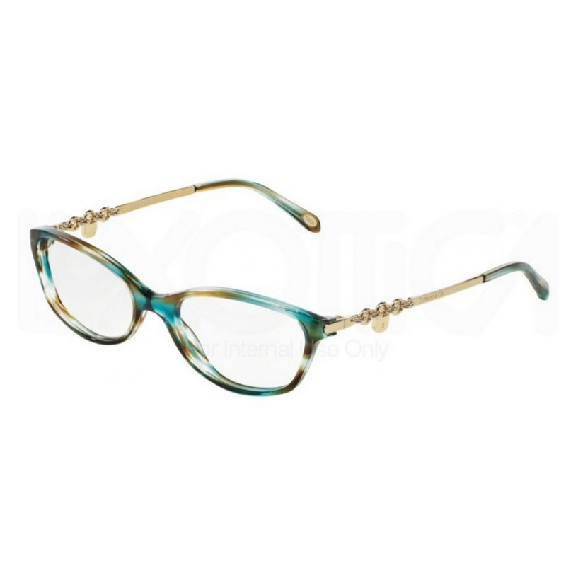93c32470576d Tiffany TF 2063 8124 Ocean Turquoise