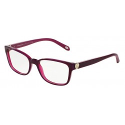 Tiffany TF 2122 8173 Bordeaux