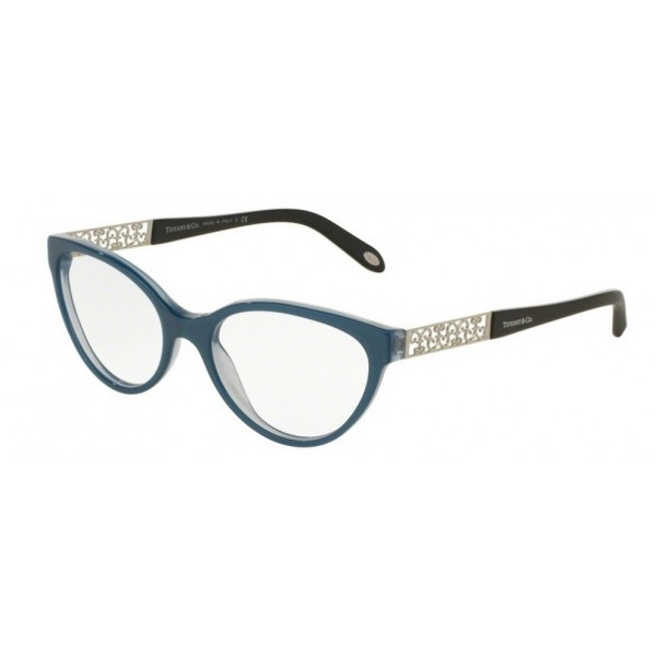 Tiffany TF 2129 - 8189 Pearl Avio