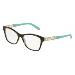 Tiffany TF 2130 8134 Havana Blue