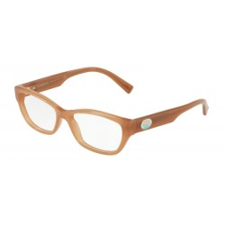 Tiffany TF 2172 - 8252 Opal Camel