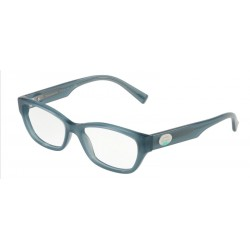 Tiffany TF 2172 - 8253 Opal Blue