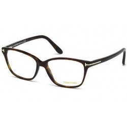 Tom Ford FT 5293 - 052 Dark Havana