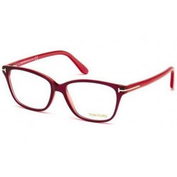 Tom Ford FT 5293 - 077 Fucsia
