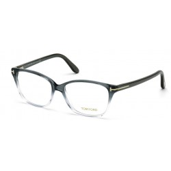 Tom Ford FT 5293 - 20A Grey