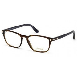 Tom Ford FT 5355 - 052 Dark Havana
