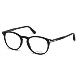 Tom Ford FT 5401 001 Lucid Black