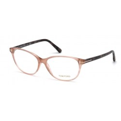 Tom Ford FT 5421 074 Pink