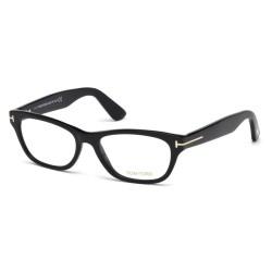 Tom Ford FT 5425 001 Glossy Black