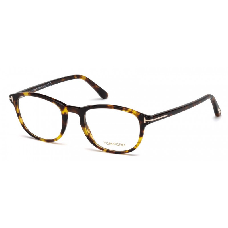 Tom Ford FT 5427 055 Havana Colored