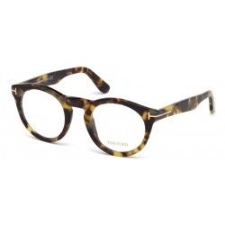 Tom Ford FT 5459 055 Havana Colored