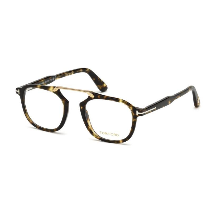 Michael Kors Eyeglasses Frame