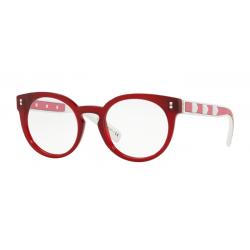 Valentino VA 3024 - 5078 Opal Red