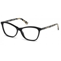 Web WE 5215 005 Black Havana
