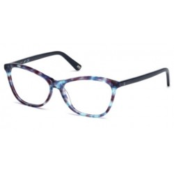 Web WE 5215 055 Colored Avana