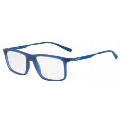 Arnette AN 7137 Woot! C 2501 Matte Blue