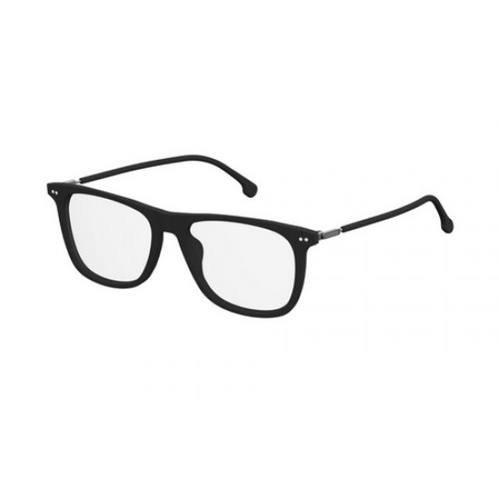 Carrera CA  144/V - 003 Matte Black | Eyeglasses Man