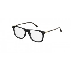 Carrera CA  144/V - 2M2 Black Gold