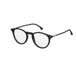 Carrera CA  145/V - 807 Black