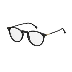 Carrera CA  145/V - 2M2 Black Gold