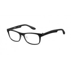 Carrera 5541 DL5 Matte Black
