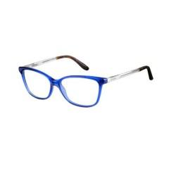 Carrera Ca 6646 QLN Blue Grey