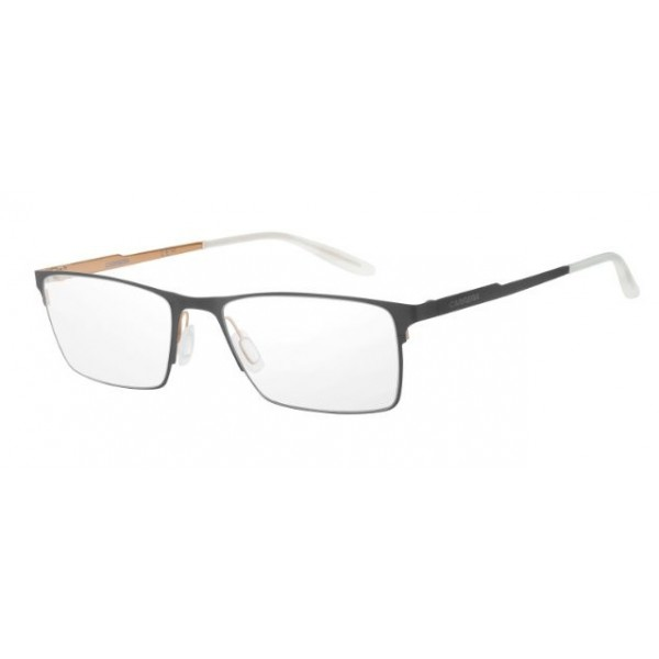 Carrera CA6662 - 0RC Mt Black Antique Gold