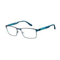 Carrera Ca 8822 U01 Blue Matte