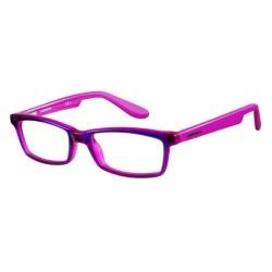 Carrera Carrerino52 HN5 Violet Pink Peach