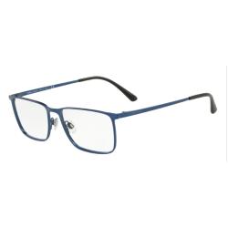 Giorgio Armani AR 5080 - 3237 Matte Dark Blue