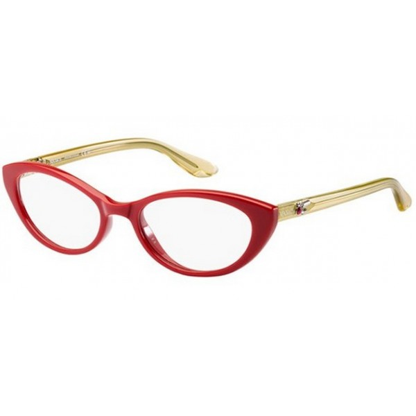 Max & Co 228 3OO Red