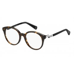 Max & Co 341 086 Dark Havana