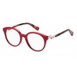 Max & Co 341 C9A Red