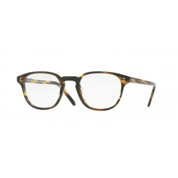 Oliver Peoples OV 5219 Fairmont 1003 Cocobolo