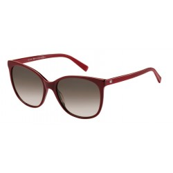 Tommy Hilfiger TH 1448/S - A1C K8 Red